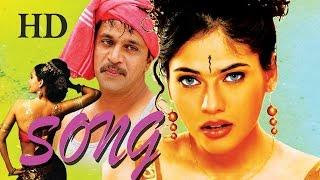 Bollywood Hot Song 2016 | Pyar Karle Sajna | Latest Full Hindi Song HD