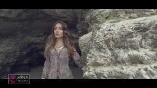 Pardesia - Kuldip Qadir - Official Video - Out Now!