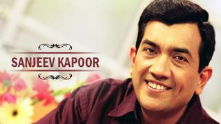 Sanjeev Kapoor | WonderChef
