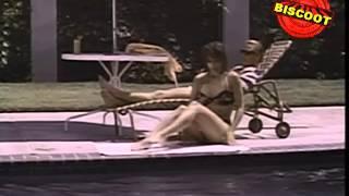 Breathing Fire 1991: Full length English movie
