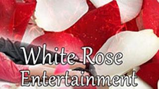 White Rose Entertainment