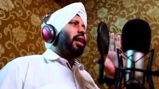 Mere Desh Nu    Satti Khokhewalia   Latest  Punjabi Song 2014