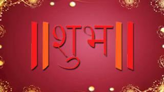 Shubh TV