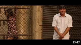 Knuckle Dusta (R.I.P) - Baap ko pehchana | Hindi verse |
