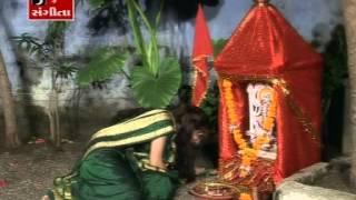 Mahakali Maa Ke Pragtya Aur Parche - Part2.3 - Superhit Hindi Telefilm