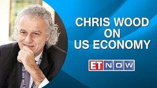 The CLSA View With Chris Wood On US Economy, Eurozone, India, China & More