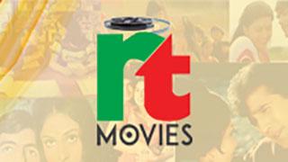 Rt Movies
