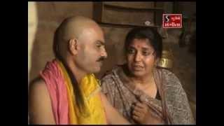 Krishna & Sudama Full Story Hindi - Movie