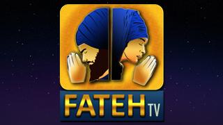 Fateh TV