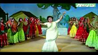 Is Desh Ko Swarg Banana Hai Patriotic Song