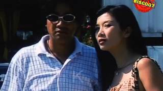 Sex Medusa 2001: Full Length English Movie