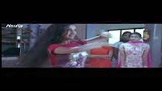 Vandhe Maatharam   Patriotic Song