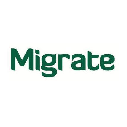 Migrate MENA
