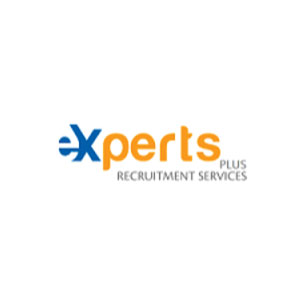 Experts Plus Recruitment Services