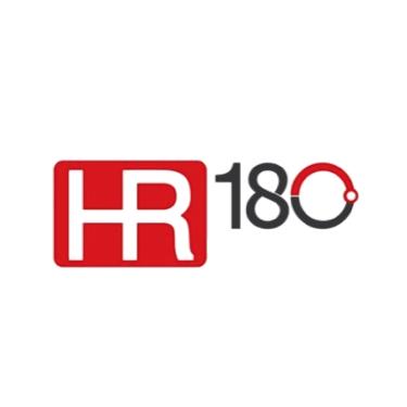 HR180