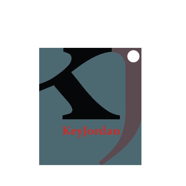 Key Jordan
