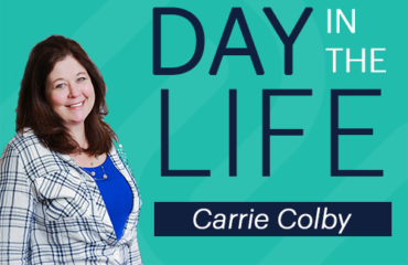 Day-In-The-Life-Carrie-Colby