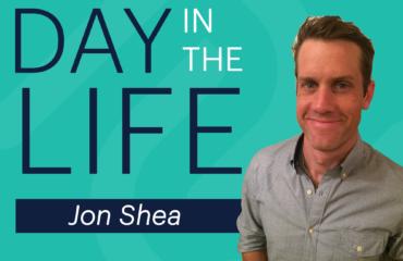 Day-In-The-Life-Jon-Shea