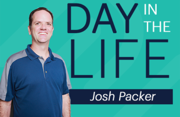 Day-In-The-Life-Jos H-Packer