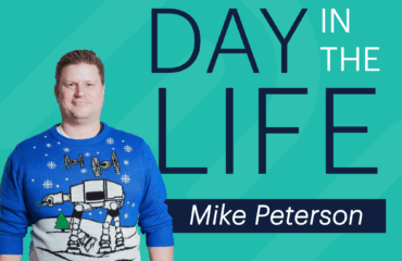 Day-In-The-Life-Mike-Peterson-min