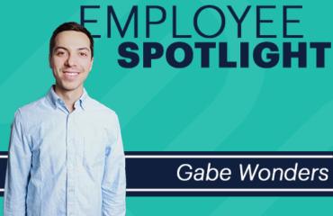 Employee-Spotlight-Gabe-Wonders