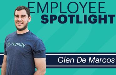 Employee-Spotlight-Glen-De-Marcos