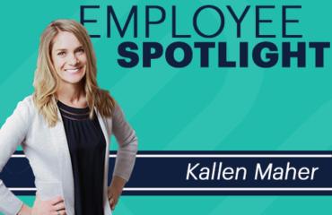 Employee-Spotlight-Kallen-Maher