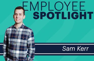 Employee-Spotlight-Sam-Kerr