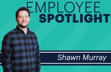 Employee-Spotlight-Shawn-Murray