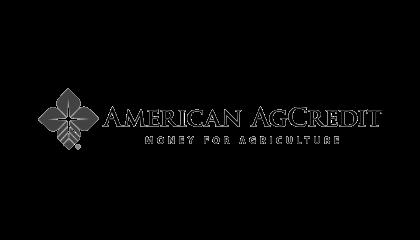 Final-american-agcredit-logo