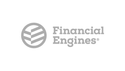 Final-financial-engines-logo