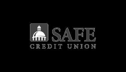 Final-safe-credit-union-logo