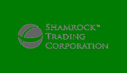 Final-shamrock-logo