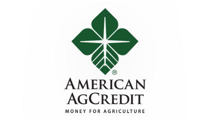 Logo-america-agcredit-1
