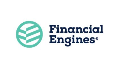 Logo-financial-engines-copy