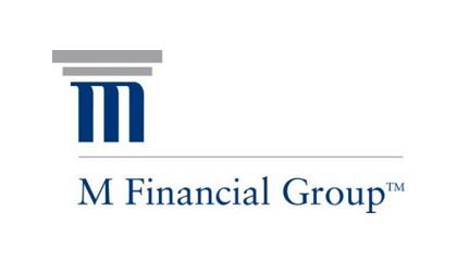 Logo-m-financial-group-1