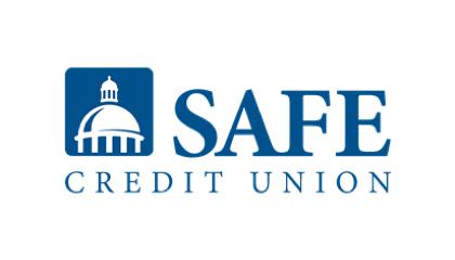 Logo-safe-credit-union-1