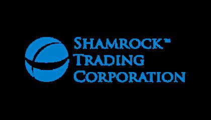 Logo-shamrock-2
