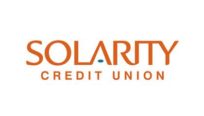 Logo-solarity-1