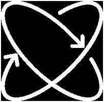 Rapid-impact-icon