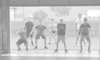 Loaded-Bell-CrossFit-Programs-Header