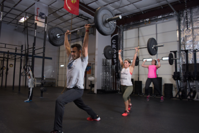 5-Reasons-to-Start-CrossFit-CrossFit-Loaded-Bell