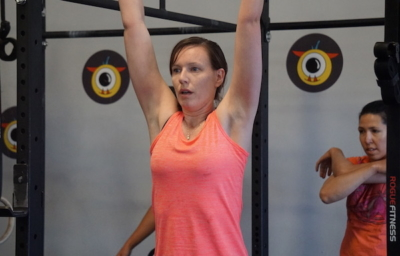 Let-Our-Free-CrossFit-Intro-Class-Help-You-Loaded-Bell-CrossFit