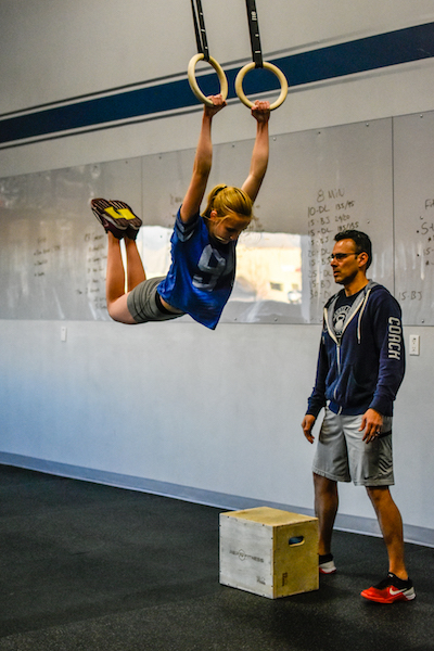 CrossFit-for-Every-Age-and-Fitness-Level-Loaded-Bell-CrossFit