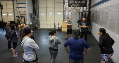 CrossFit-Builds-Community-Loaded-Bell-CrossFit