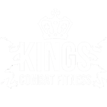 Kings Combat Fitness Logo