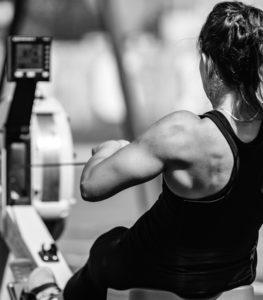 CrossFit-Homeward-What-We-Offer