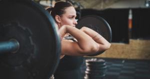 CrossFit-Homeward-Programs