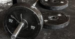 CrossFit-Homeward-Schedule