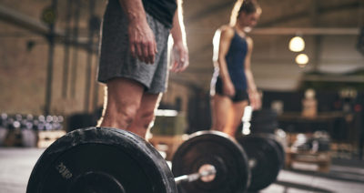 Staying-Fit-For-the-Holidays-CrossFit-Homeward